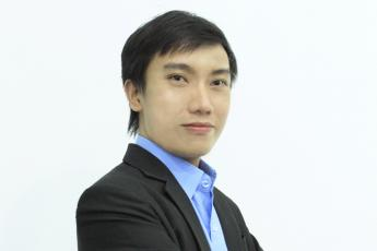 NGUYEN THANH LINH