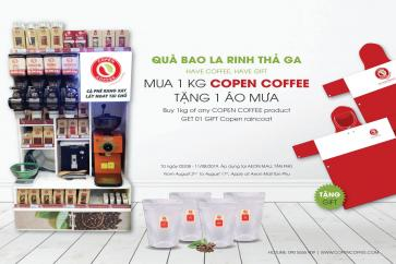 Kien Nam Group Newsletter (7/2019)