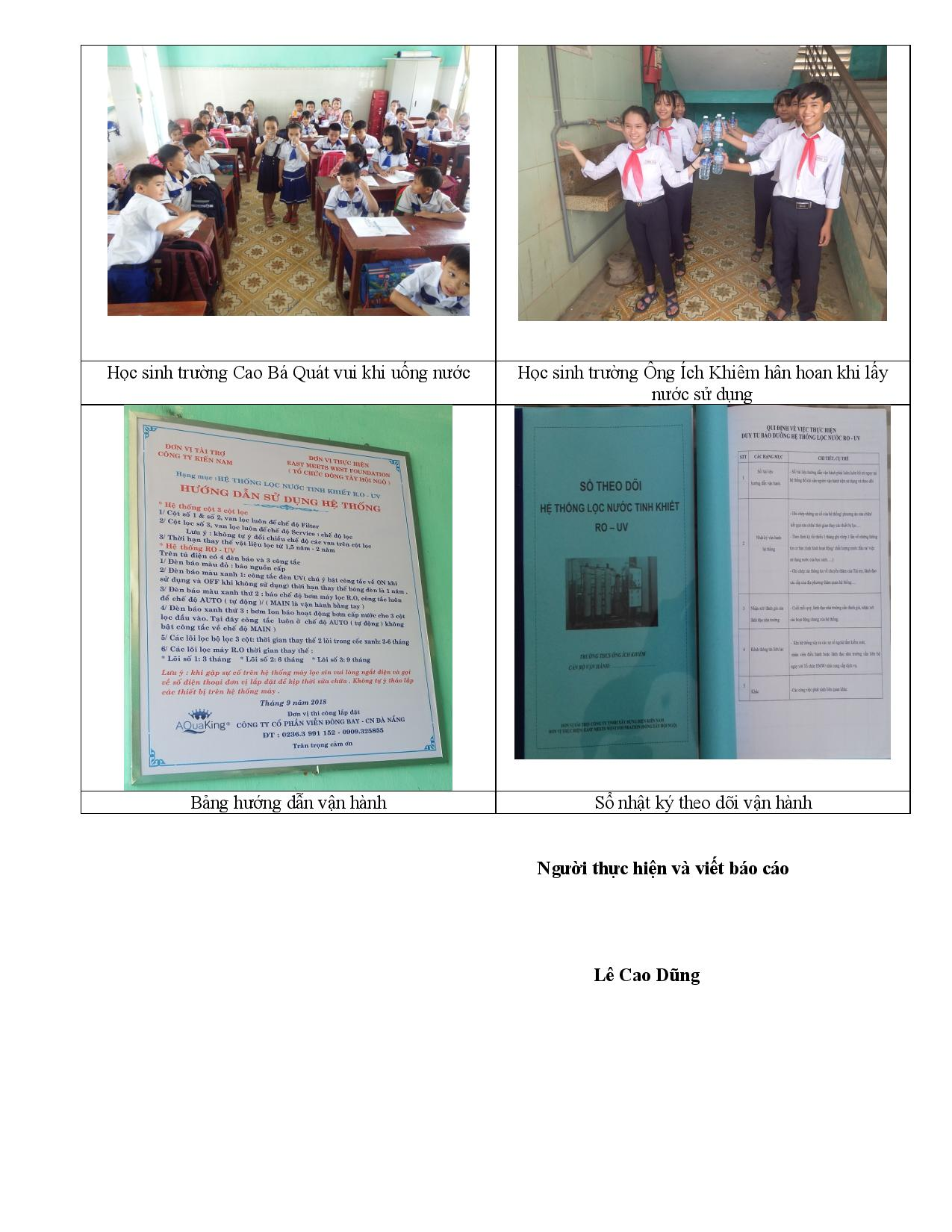 Final_Report_-_RO-UV_Dien_Hong_Dien_Ban_Quang_Nam-page-004