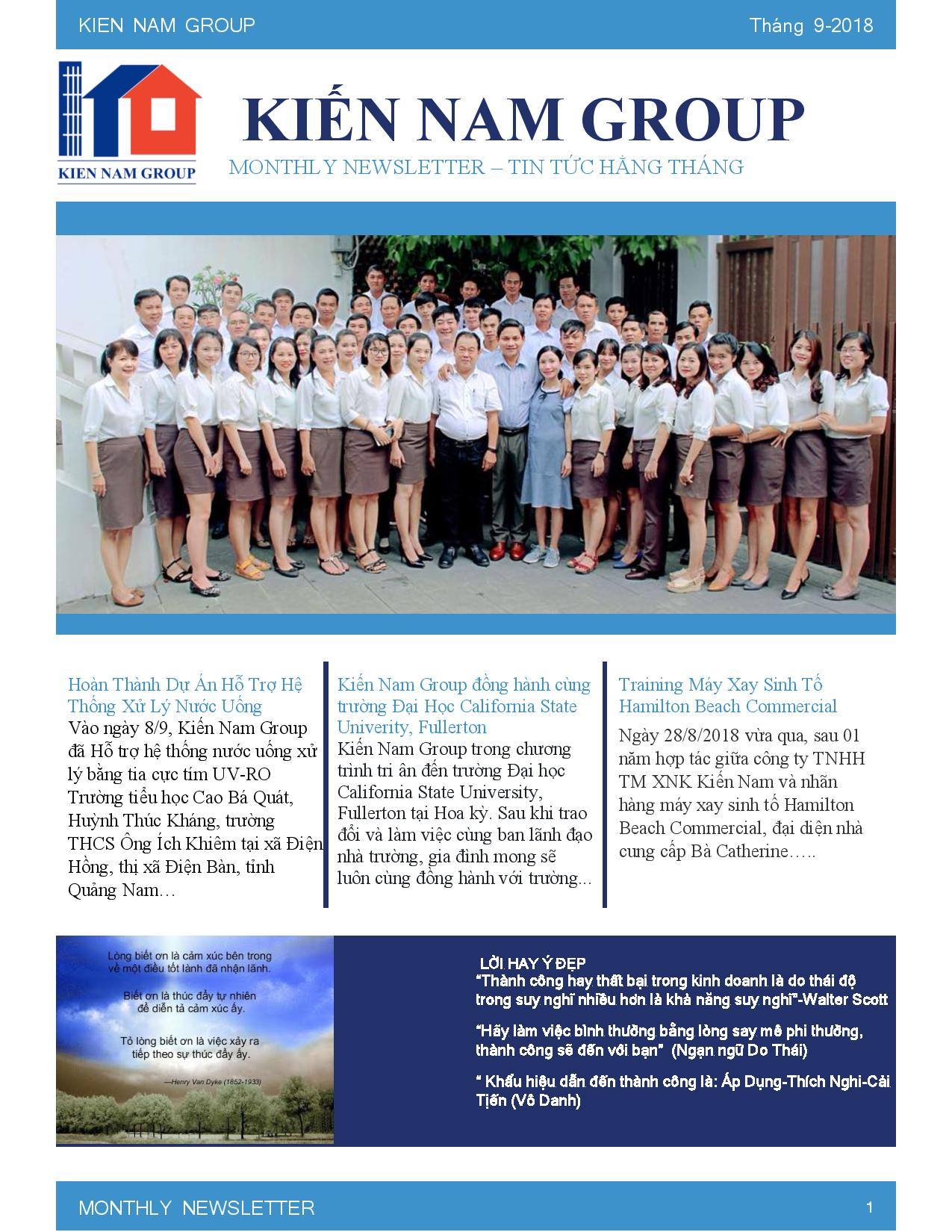 9-MONTHLY_NEWSLETTER-page-001