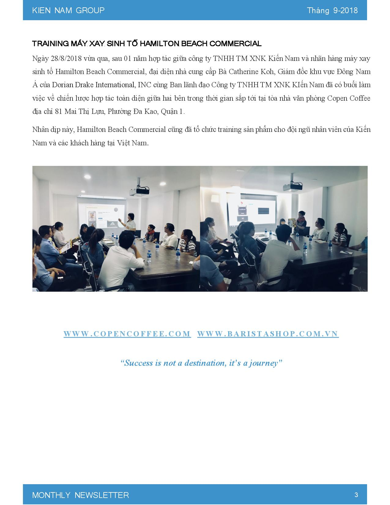 9-MONTHLY_NEWSLETTER-page-003