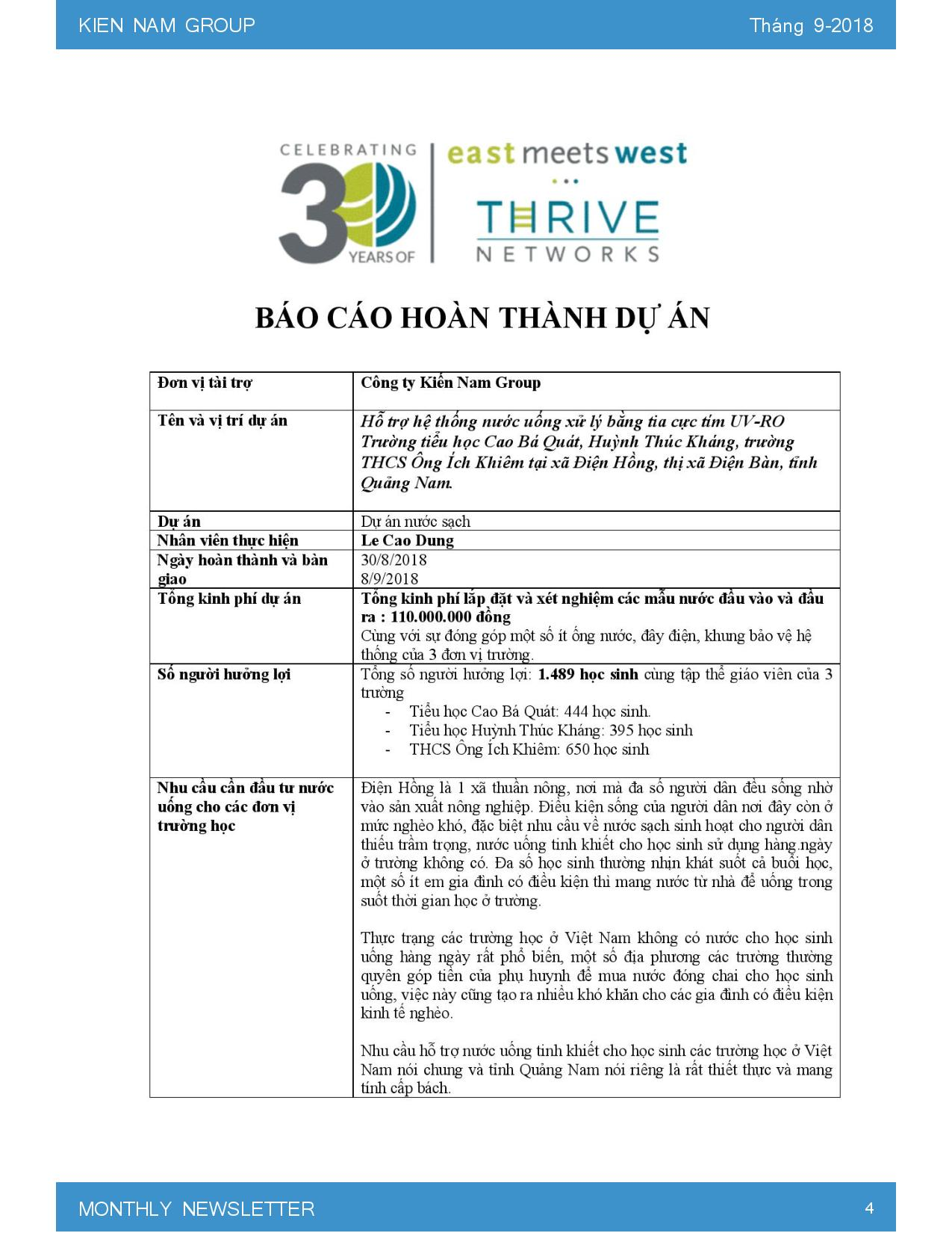 9-MONTHLY_NEWSLETTER-page-004