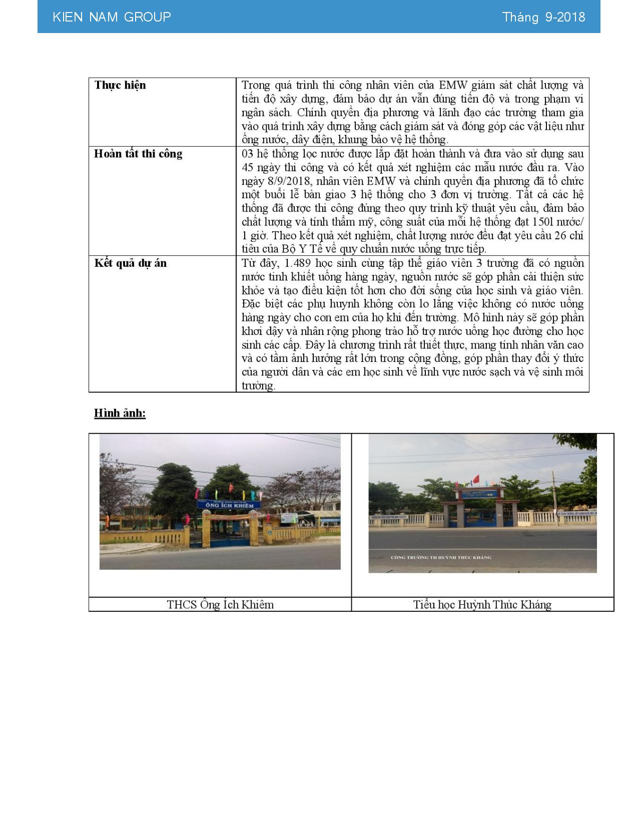9-MONTHLY_NEWSLETTER-page-005