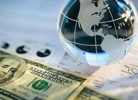 Đầu tư quốc tế